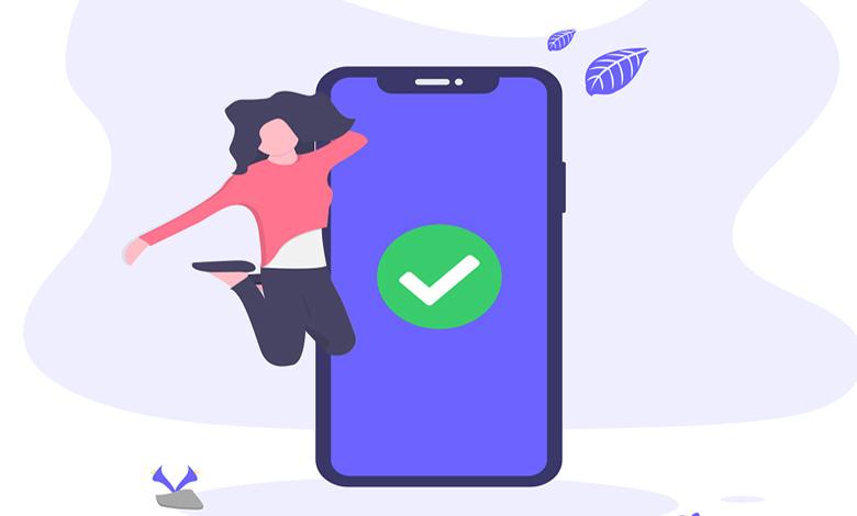 افزونه ثبت نام و ورود با موبایل وردپرس Digits